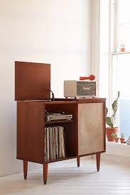 urban outfitter furniture. Draper Media Console - Urban Outfitters- Build Our Own Tv Stand Like This? Outfitter Furniture N