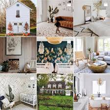7 Home Decor Accounts to Follow – knushouse