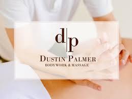 Book a massage with Dustin Palmer Bodywork & Massage LLC | Huntington Woods  MI 48070