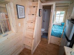 tiny house loft ladder. Space Saving Stairs Tiny House Loft Ladders Ladder L