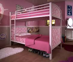 Next Home Childrens Bedroom Kid Bedroom Furniture Kids Cute Designs Interior Design Ideas Idolza