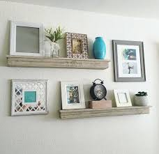 wall shelf decorating wall shelf decorating ideas inspirational stylish floating shelves wall shelves easy of elegant