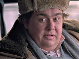 john candy uncle buck. Delighful Uncle Universal Throughout John Candy Uncle Buck N