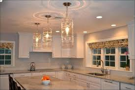 chandelier height from table chandelier height foot ceiling full size of room lights ideas kitchen table chandelier height from table dining