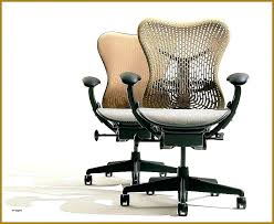 office chair lovely used aeron office chairs aeron office herman miller chair herman miller aeron chair fresh herman miller chair parts of herman
