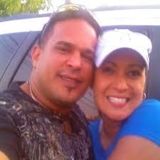 Ernesto Roman (eroman2712) on Myspace