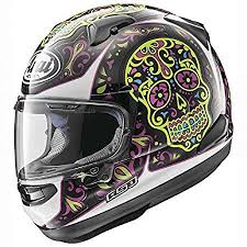 best 25 skull motorcycle helmet ideas