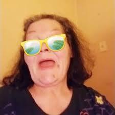 Darleyne Sims Facebook, Twitter & MySpace on PeekYou