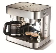 Essential Kitchen Appliances Coffee Maker Reviews Sugar Cube Fansubs Regarding Coffee Maker Top
