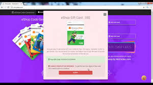 how to get nintendo e codes for free solved must watch
