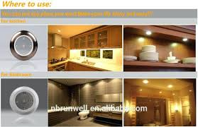 battery powered under cabinet lighting canada dining room incredible wireless remote operated lights kitchens