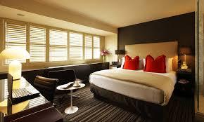 Romantic Bedroom Design Romantic Master Bedroom Decor Ideas Bedroomsimple Romantic Bedroom