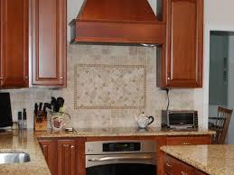 backsplash ideas kitchen.  Backsplash Travertine Backsplashes On Backsplash Ideas Kitchen L