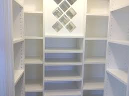 diy storage closet walk in pantry shelving systems cabinet ideas kitchen41 diy