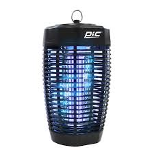 PIC Corded 40W Outdoor Insect Zapper | Costco