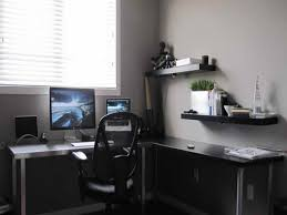 office in ikea corner desk ideas best advantages office desk at ikea d66 office