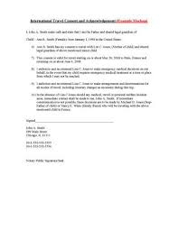 authorization letter for child travel with one parent pin amy watson moving traveling family pinterest child travel consent australian template free consent letter for children travelling abroad