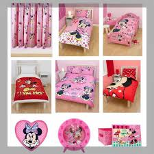 minnie mouse bedroom design disney baby nursery diy minnie mouse room decor minnie mouse room