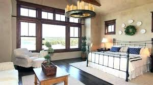 chandeliers for high ceilings fabulous high ceiling chandelier high ceiling chandelier chandeliers for high ceilings large