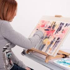 creative mark table studio
