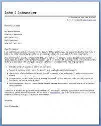 Get Epic Security Ficer Sample Resume Porter Sample Document And