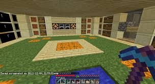 aesthetic lighting minecraft indoors torches tutorial. I Really Hate Having Pumpkins On The Ground But Without Them Room Is Just Darkness. Aesthetic Lighting Minecraft Indoors Torches Tutorial V