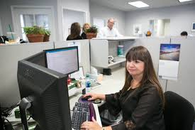 Dhw Insurance Career Opportunity Commercial Lines Account