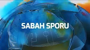 A Spor (@aspor)