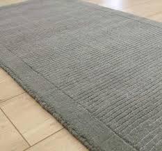 modern runner rugs grey hall runner rugs modern rugs mid century modern runner rugs