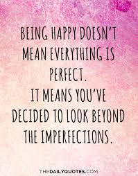 Quotes About Being Happy Impressive Quotes About Being Happy Best List Of Happy Inspirational Quotes