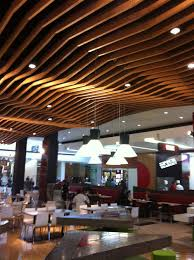 lighting solutions project pic the base forma sumo jpg