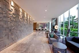Small Picture Setiabudi Sky Garden by Metaphor Interior Jakarta Indonesia
