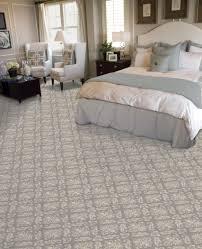 masland gray carpet