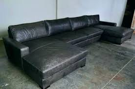 double chaise couch dual chaise sectional double chaise sofa sectional dual chaise sectional sectional sofa design
