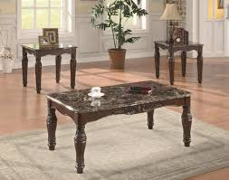 round coffee tables coffee table marble end table small marble side table