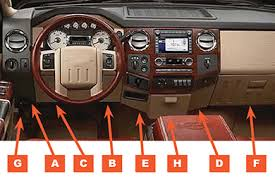 2009 2016 ford f 150 hitch wiring westin 65 75292 westin brake 2009 2016 ford f 150 hitch wiring westin 65 75292 westin brake controller wiring harness