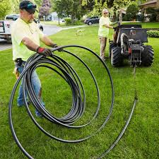 Underground Sprinkler System Design Software How To Install An Irrigation System In 11 Easy Steps For