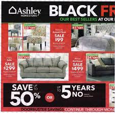 Remarkable Ideas Black Friday Furniture Sensational Design Ashley