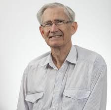 Professor Bill Johnson - Sustainable Minerals Institute - University of  Queensland