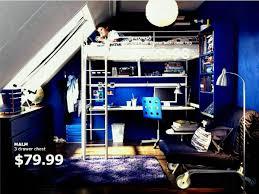 ikea dorm furniture. Ikea Dorm Furniture. Starting College Room Essentials S Surripui Part Guys Decorating Ideas Furniture U