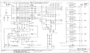 wiring diagram for dell power supply wiring discover your wiring pc keyboard schematic