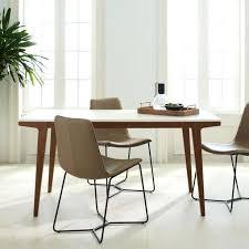 modern round dining table set medium size of decorating expandable round dining table modern modern round