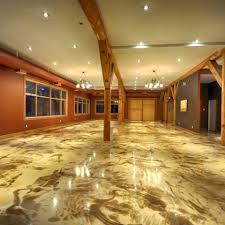 residential epoxy flooring. Reflector Epoxy Floors. Drizzle Floor20140924 19757 1oxbbxp 960x960 Residential Flooring