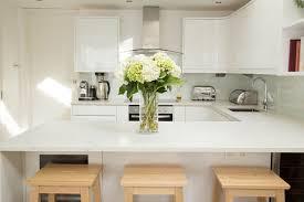 small kitchen ideas designs storage houseandgarden co uk