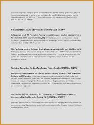 Resume Screening Software Luxury Resume Keyword Checker Resume Enchanting Resume Keyword Scanner