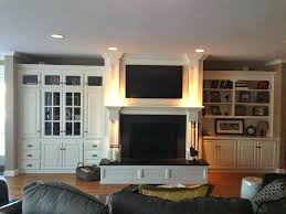 black fireplace surround honed black pearl granite fireplace surround and hearth