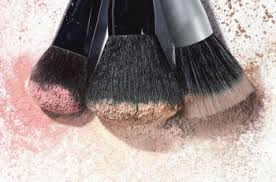makeup brushes and makeup. 3 macam diy pembersih makeup brush agar bersih sempurna brushes and