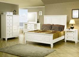Nursery with white furniture Cot Simply Lavender Baby Nursery Decorating Ideas Arcadiafestivalorg Bedroom Design Ideas Excellent Baby Boy Nursery Ideas With White