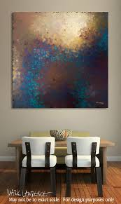 best 25 textured canvas art ideas on canvas art fl texture and large wall art