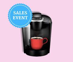 › walmart keurig coffee maker coupons. 12 Keurig Deals On Memorial Day 2021 May Sale On Keurig Coffee Machines